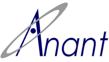 Anant Softtech